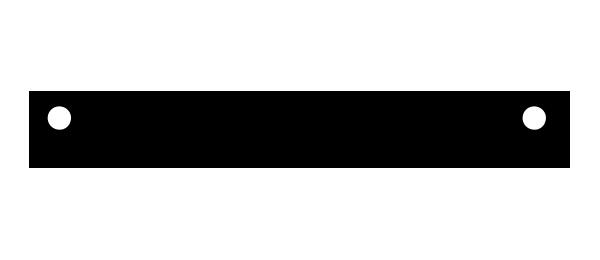 Padelfeber